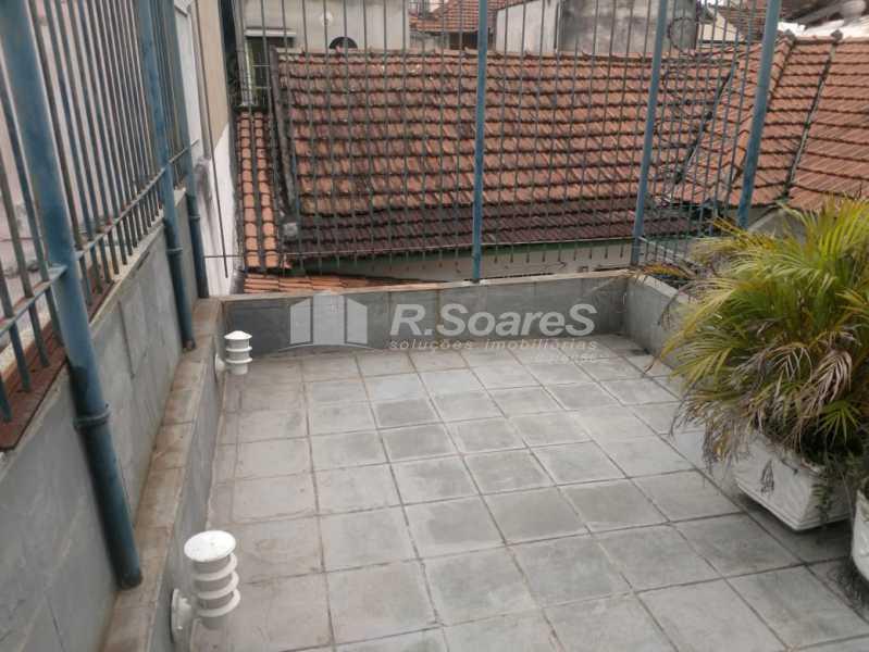 IMG-20200710-WA0183 - Casa de Vila 4 quartos à venda Rio de Janeiro,RJ - R$ 760.000 - JCCV40007 - 20