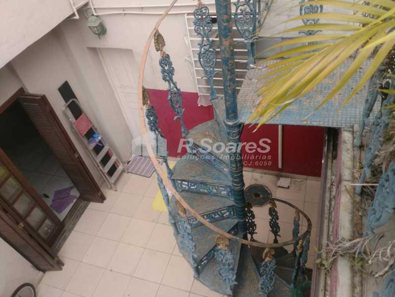 IMG-20200710-WA0184 - Casa de Vila 4 quartos à venda Rio de Janeiro,RJ - R$ 760.000 - JCCV40007 - 26