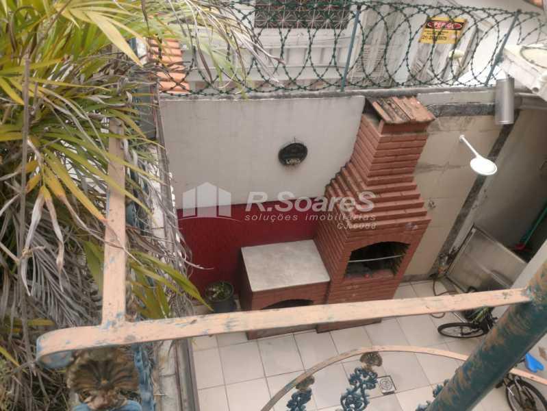 IMG-20200710-WA0185 - Casa de Vila 4 quartos à venda Rio de Janeiro,RJ - R$ 760.000 - JCCV40007 - 27