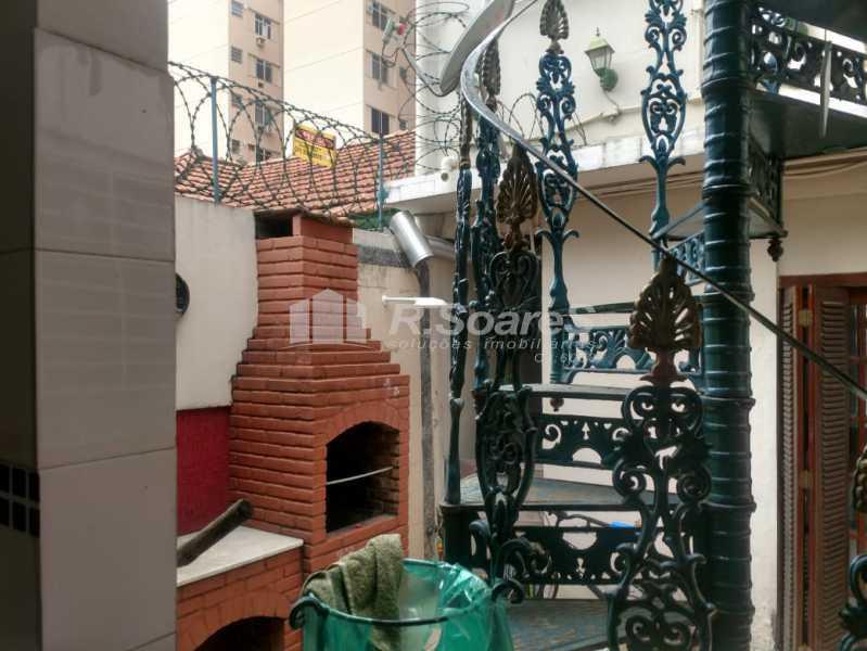 IMG-20200710-WA0186 - Casa de Vila 4 quartos à venda Rio de Janeiro,RJ - R$ 760.000 - JCCV40007 - 28
