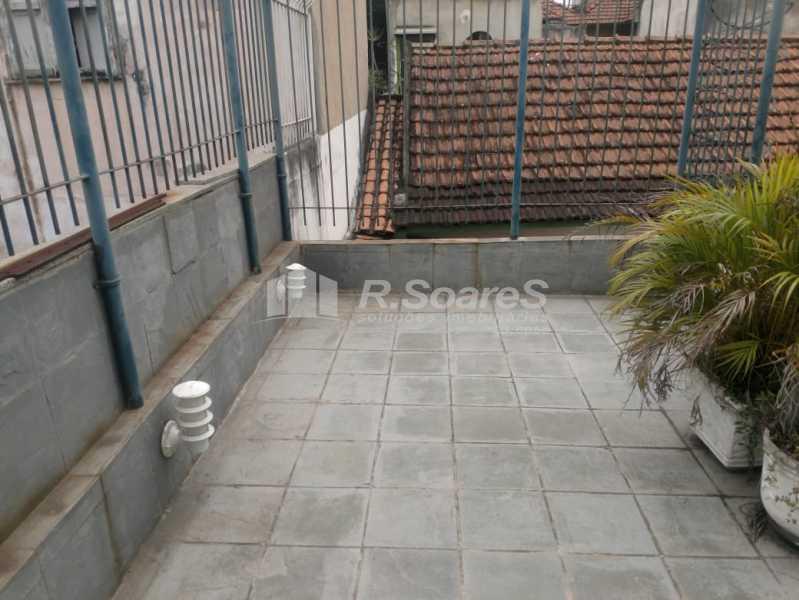 IMG-20200710-WA0187 - Casa de Vila 4 quartos à venda Rio de Janeiro,RJ - R$ 760.000 - JCCV40007 - 29
