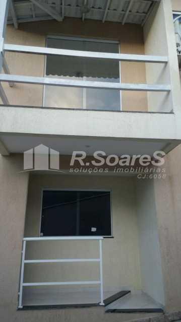 IMG-20200713-WA0007 - Casa 2 quartos à venda Rio de Janeiro,RJ - R$ 320.000 - VVCA20152 - 6