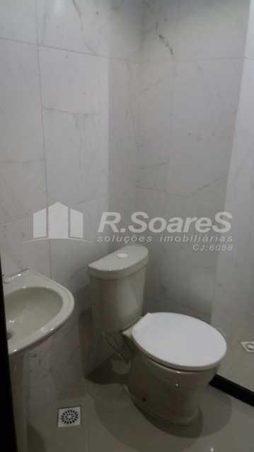 IMG-20200713-WA0009 - Casa 2 quartos à venda Rio de Janeiro,RJ - R$ 320.000 - VVCA20152 - 8