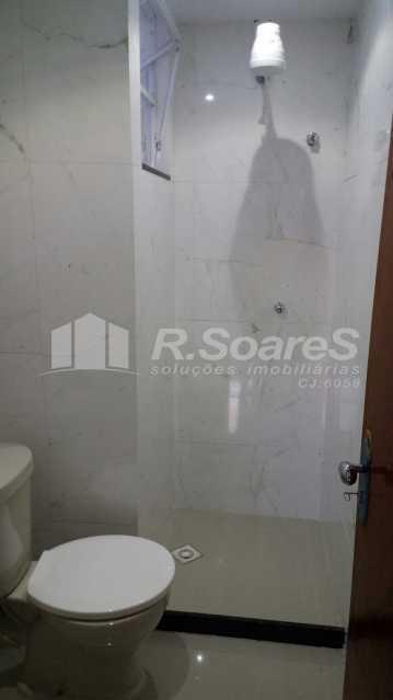 IMG-20200713-WA0011 - Casa 2 quartos à venda Rio de Janeiro,RJ - R$ 320.000 - VVCA20152 - 10