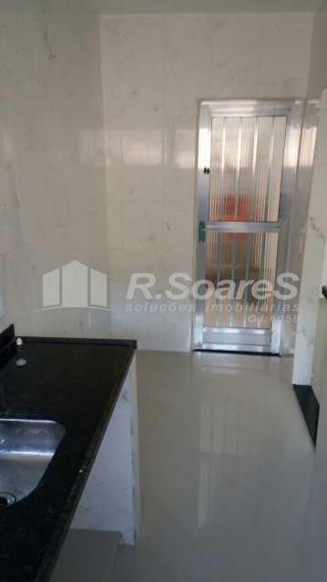 IMG-20200713-WA0013 - Casa 2 quartos à venda Rio de Janeiro,RJ - R$ 320.000 - VVCA20152 - 12