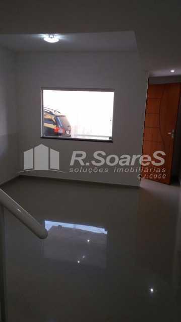 IMG-20200713-WA0014 - Casa 2 quartos à venda Rio de Janeiro,RJ - R$ 320.000 - VVCA20152 - 13