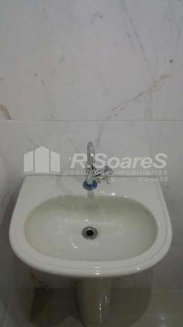 IMG-20200713-WA0016 - Casa 2 quartos à venda Rio de Janeiro,RJ - R$ 320.000 - VVCA20152 - 15