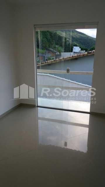 IMG-20200713-WA0017 - Casa 2 quartos à venda Rio de Janeiro,RJ - R$ 320.000 - VVCA20152 - 16