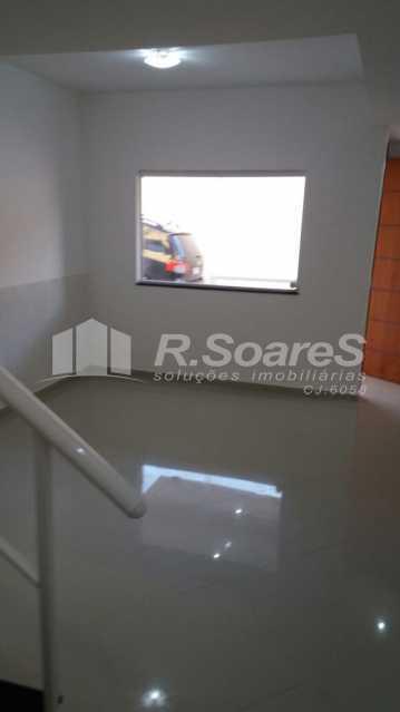 IMG-20200713-WA0018 - Casa 2 quartos à venda Rio de Janeiro,RJ - R$ 320.000 - VVCA20152 - 3