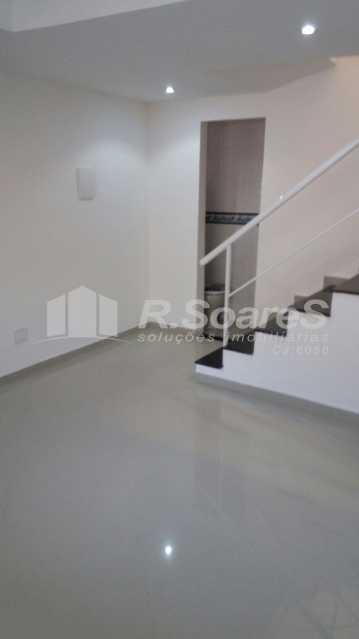IMG-20200713-WA0019 - Casa 2 quartos à venda Rio de Janeiro,RJ - R$ 320.000 - VVCA20152 - 1