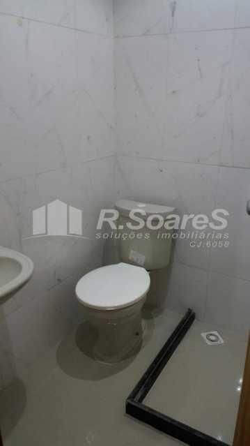 IMG-20200713-WA0020 - Casa 2 quartos à venda Rio de Janeiro,RJ - R$ 320.000 - VVCA20152 - 17