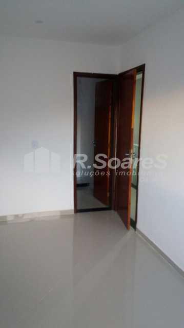 IMG-20200713-WA0021 - Casa 2 quartos à venda Rio de Janeiro,RJ - R$ 320.000 - VVCA20152 - 18