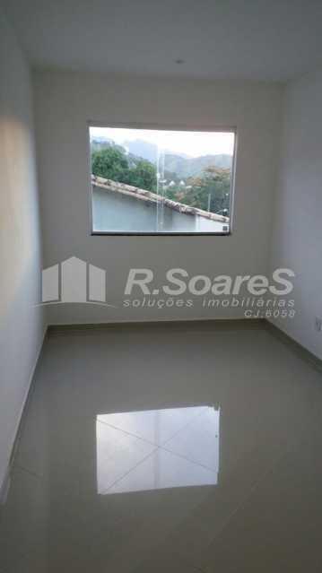 IMG-20200713-WA0022 - Casa 2 quartos à venda Rio de Janeiro,RJ - R$ 320.000 - VVCA20152 - 4