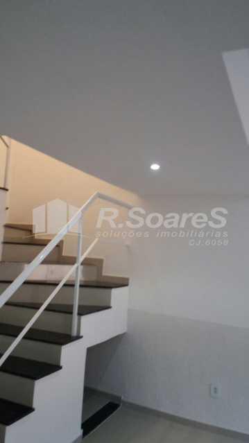IMG-20200713-WA0023 - Casa 2 quartos à venda Rio de Janeiro,RJ - R$ 320.000 - VVCA20152 - 14