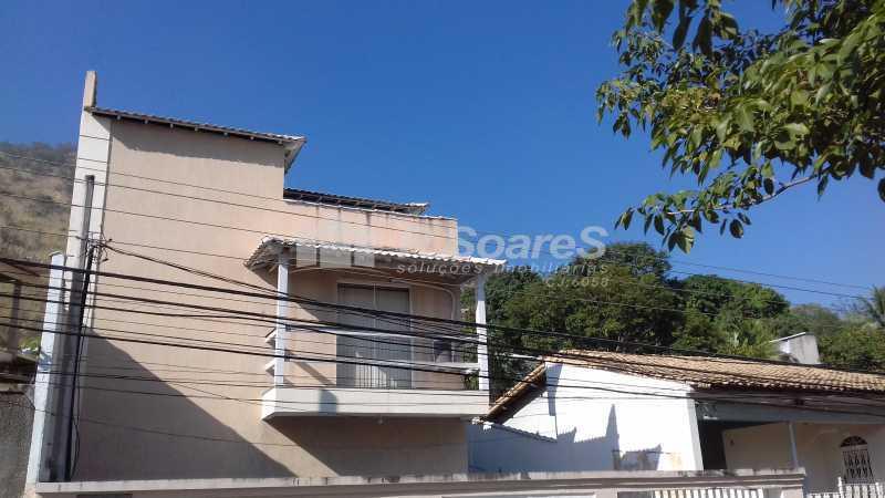 20200722_092252 - Casa 2 quartos à venda Rio de Janeiro,RJ - R$ 320.000 - VVCA20152 - 20