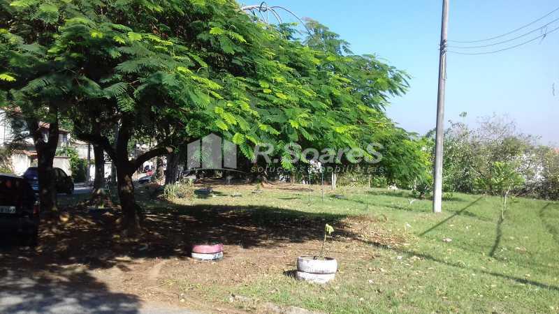 20200722_092139 - Casa 2 quartos à venda Rio de Janeiro,RJ - R$ 320.000 - VVCA20152 - 23