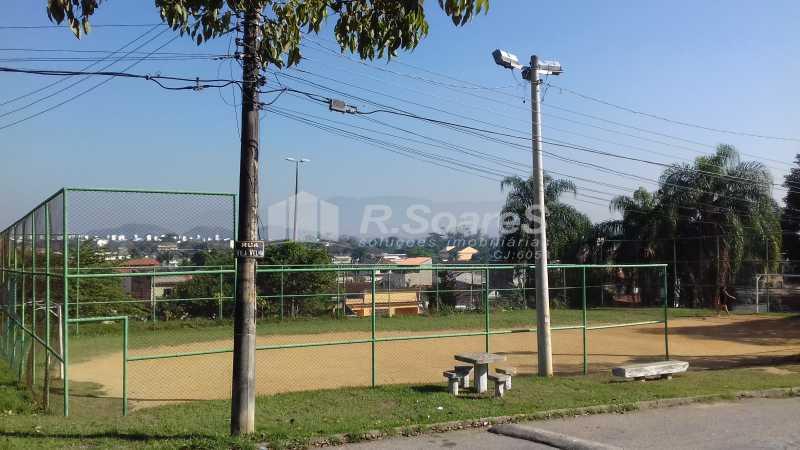 20200722_092133 - Casa 2 quartos à venda Rio de Janeiro,RJ - R$ 320.000 - VVCA20152 - 24