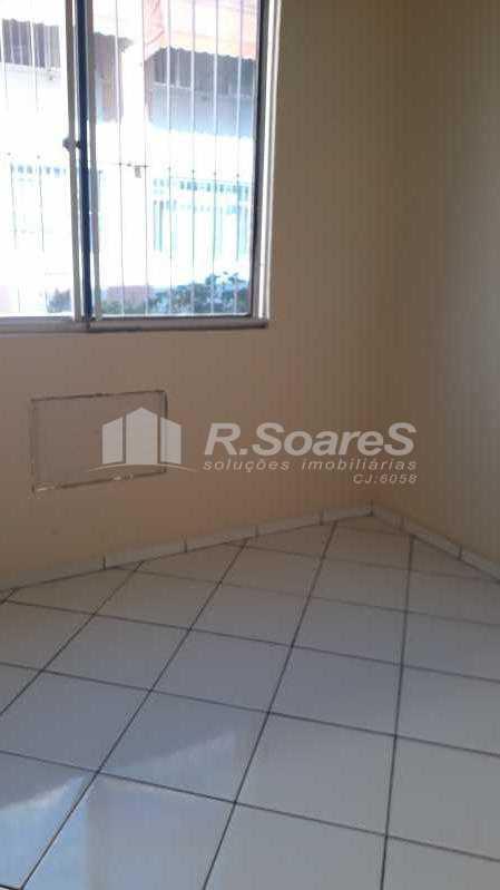 20200711_111329 - Apartamento à venda Rua Carlos Xavier,Rio de Janeiro,RJ - R$ 160.000 - VVAP10070 - 1