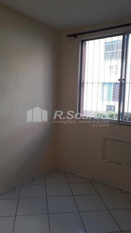 20200711_111336 - Apartamento à venda Rua Carlos Xavier,Rio de Janeiro,RJ - R$ 160.000 - VVAP10070 - 3