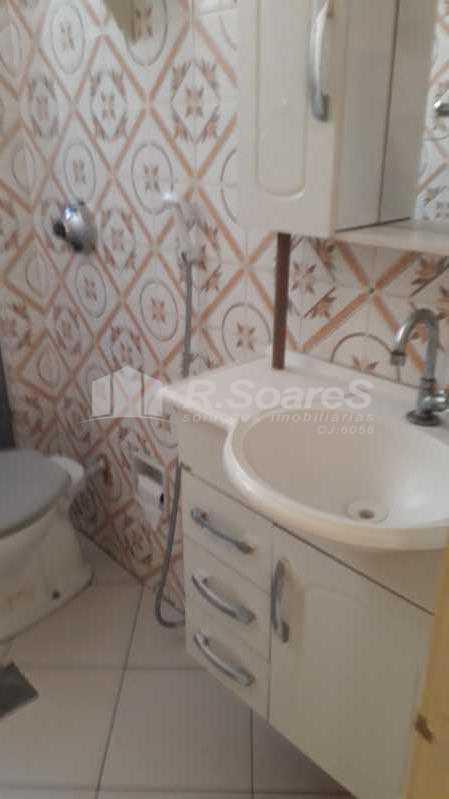 20200711_111351 - Apartamento à venda Rua Carlos Xavier,Rio de Janeiro,RJ - R$ 160.000 - VVAP10070 - 5