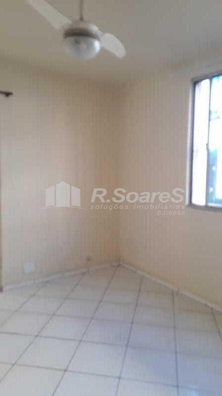 20200711_111356 - Apartamento à venda Rua Carlos Xavier,Rio de Janeiro,RJ - R$ 160.000 - VVAP10070 - 6