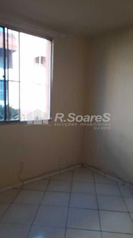 20200711_111406 - Apartamento à venda Rua Carlos Xavier,Rio de Janeiro,RJ - R$ 160.000 - VVAP10070 - 7