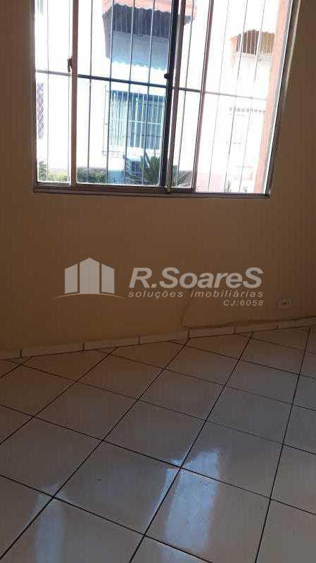 20200711_111409 - Apartamento à venda Rua Carlos Xavier,Rio de Janeiro,RJ - R$ 160.000 - VVAP10070 - 8