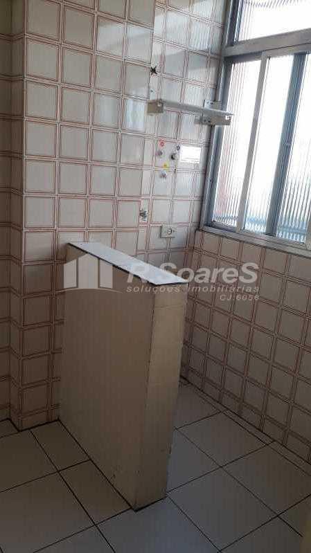 20200711_111416 - Apartamento à venda Rua Carlos Xavier,Rio de Janeiro,RJ - R$ 160.000 - VVAP10070 - 9