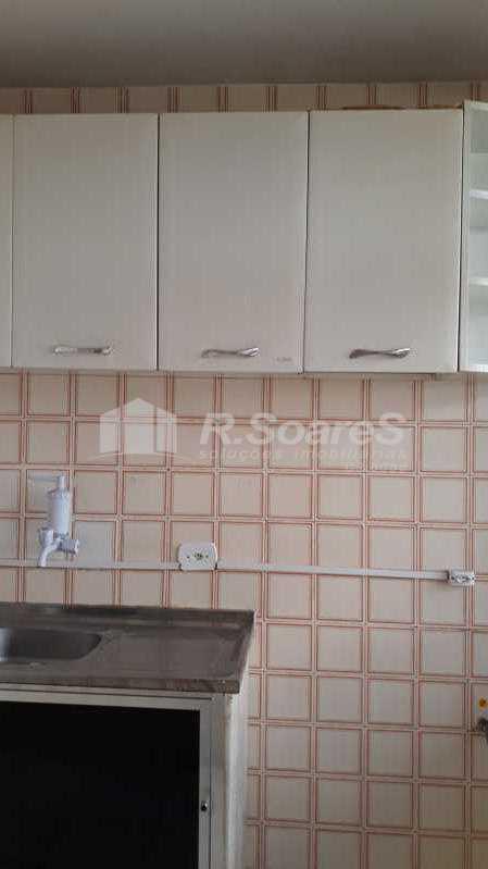 20200711_111419 - Apartamento à venda Rua Carlos Xavier,Rio de Janeiro,RJ - R$ 160.000 - VVAP10070 - 10
