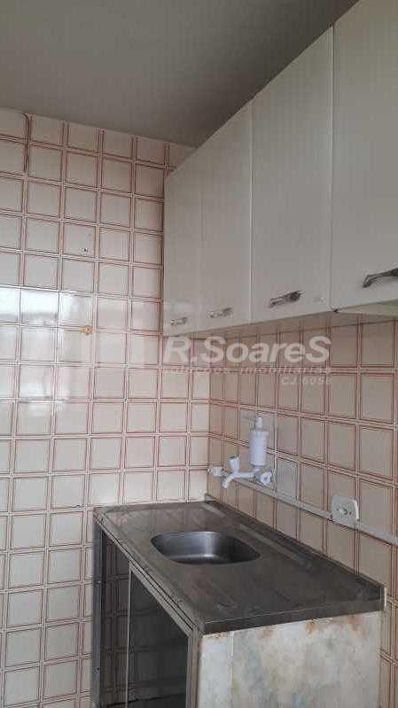 20200711_111425 - Apartamento à venda Rua Carlos Xavier,Rio de Janeiro,RJ - R$ 160.000 - VVAP10070 - 11