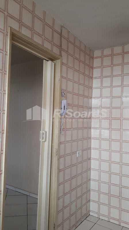 20200711_111428 - Apartamento à venda Rua Carlos Xavier,Rio de Janeiro,RJ - R$ 160.000 - VVAP10070 - 12
