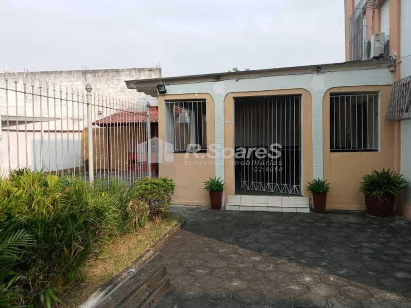 IMG-20200603-WA0036 - Apartamento à venda Rua Carlos Xavier,Rio de Janeiro,RJ - R$ 160.000 - VVAP10070 - 13
