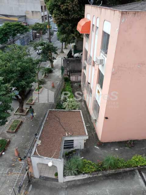 IMG-20200603-WA0037 - Apartamento à venda Rua Carlos Xavier,Rio de Janeiro,RJ - R$ 160.000 - VVAP10070 - 14
