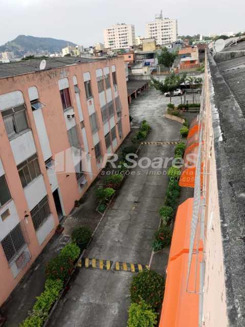 IMG-20200603-WA0038 - Apartamento à venda Rua Carlos Xavier,Rio de Janeiro,RJ - R$ 160.000 - VVAP10070 - 15