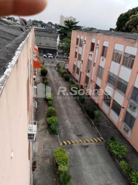 IMG-20200603-WA0039 - Apartamento à venda Rua Carlos Xavier,Rio de Janeiro,RJ - R$ 160.000 - VVAP10070 - 16