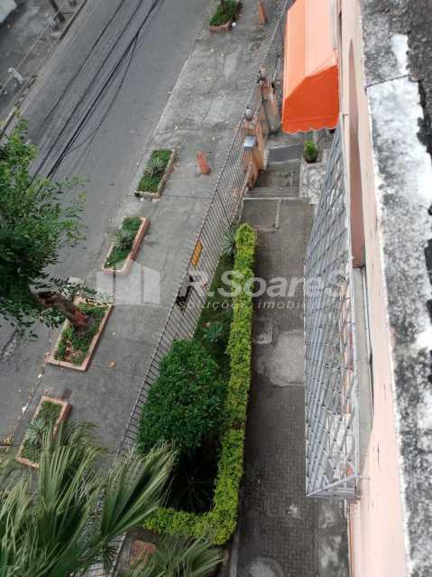 IMG-20200603-WA0040 - Apartamento à venda Rua Carlos Xavier,Rio de Janeiro,RJ - R$ 160.000 - VVAP10070 - 17
