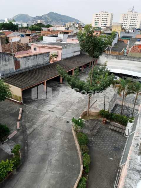 IMG-20200603-WA0041 - Apartamento à venda Rua Carlos Xavier,Rio de Janeiro,RJ - R$ 160.000 - VVAP10070 - 18