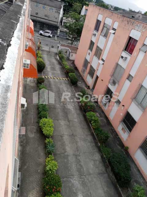 IMG-20200603-WA0042 - Apartamento à venda Rua Carlos Xavier,Rio de Janeiro,RJ - R$ 160.000 - VVAP10070 - 19