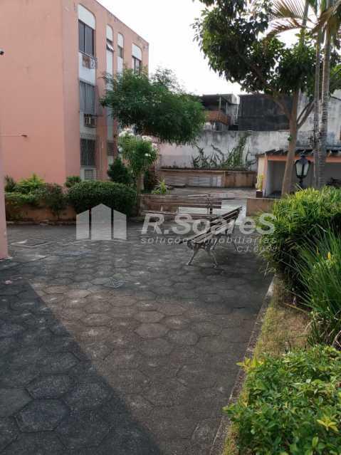 IMG-20200603-WA0047 - Apartamento à venda Rua Carlos Xavier,Rio de Janeiro,RJ - R$ 160.000 - VVAP10070 - 20