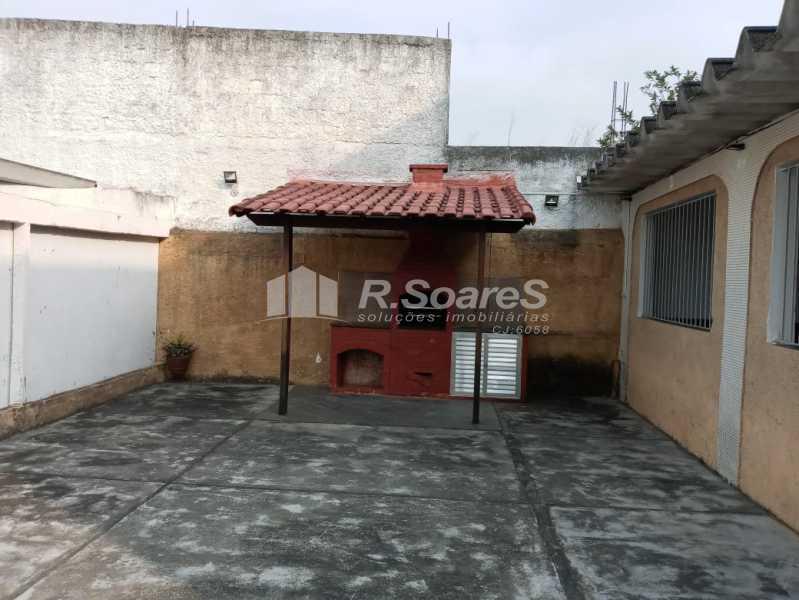 IMG-20200603-WA0048 - Apartamento à venda Rua Carlos Xavier,Rio de Janeiro,RJ - R$ 160.000 - VVAP10070 - 21