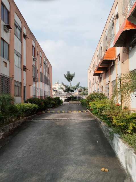 IMG-20200603-WA0049 - Apartamento à venda Rua Carlos Xavier,Rio de Janeiro,RJ - R$ 160.000 - VVAP10070 - 22