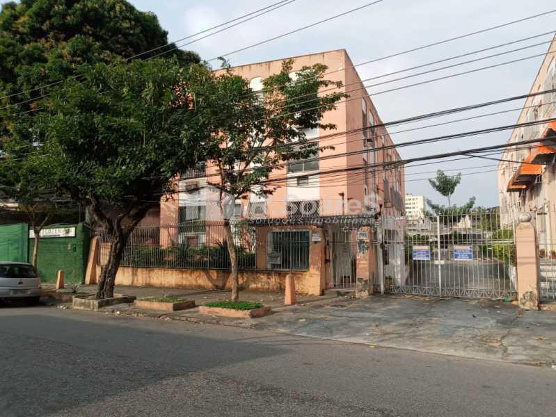 IMG-20200603-WA0050 - Apartamento à venda Rua Carlos Xavier,Rio de Janeiro,RJ - R$ 160.000 - VVAP10070 - 23