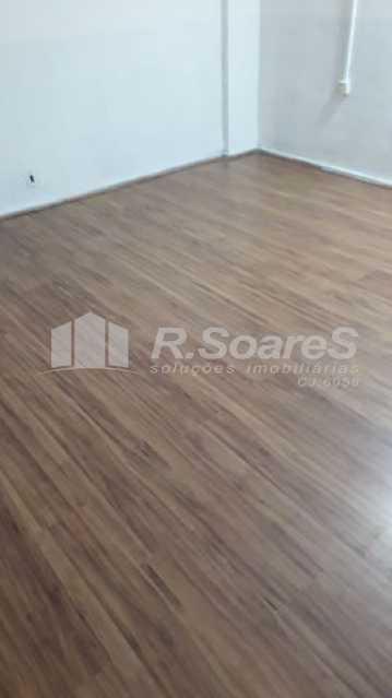450013902968538 - Casa comercial em Rio comprido - LDCC00002 - 3