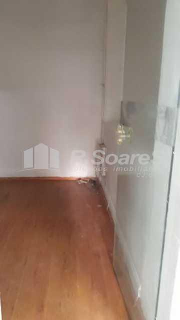 453052660014042 - Casa comercial em Rio comprido - LDCC00002 - 4