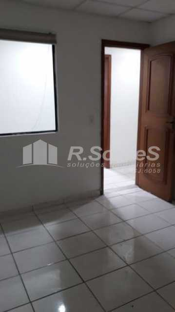 456012909575399 - Casa comercial em Rio comprido - LDCC00002 - 5