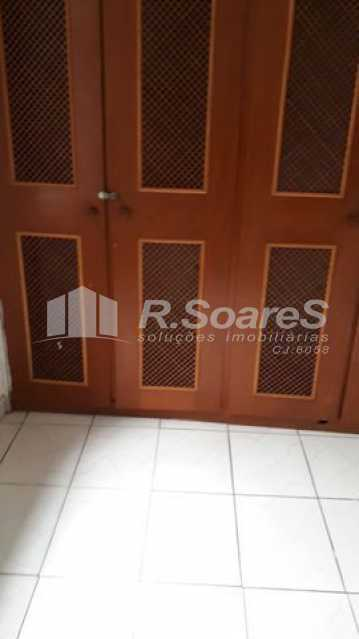 459054426129054 - Casa comercial em Rio comprido - LDCC00002 - 7