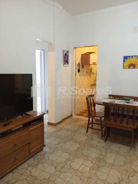 IMG-20200717-WA0043 - Apartamento 2 quartos à venda Rio de Janeiro,RJ - R$ 200.000 - JCAP20620 - 1