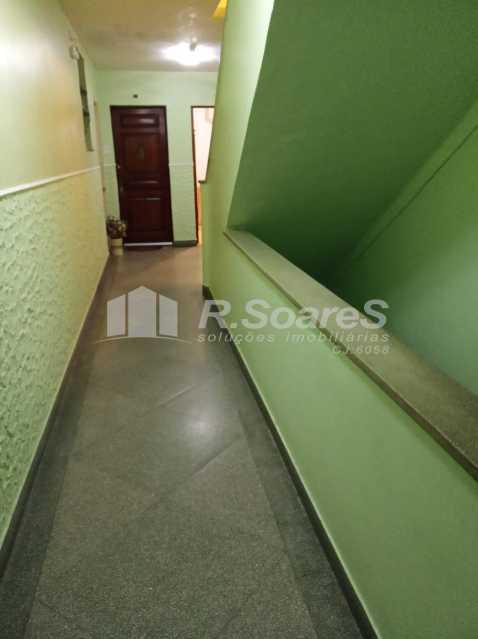 IMG-20200717-WA0044 - Apartamento 2 quartos à venda Rio de Janeiro,RJ - R$ 200.000 - JCAP20620 - 6