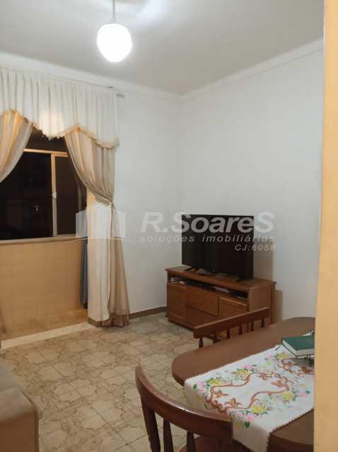 IMG-20200717-WA0045 - Apartamento 2 quartos à venda Rio de Janeiro,RJ - R$ 200.000 - JCAP20620 - 5