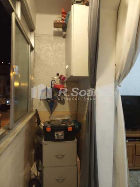 IMG-20200717-WA0046 - Apartamento 2 quartos à venda Rio de Janeiro,RJ - R$ 200.000 - JCAP20620 - 9